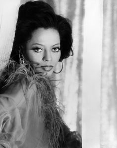 Diana Ross Pic Appreciation Thread - Page 9