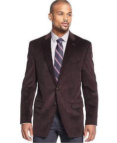 Ralph Lauren: Men's Sport Coats & Blazers Collection | Men's Fashion | Menswear | Moda Masculina | Shop at designerclothingfans.com