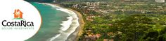 Costa Rica Real Estate Listings For Sale | Jaco Beach Homes For Sale | Los Suenos Condos For Sale |