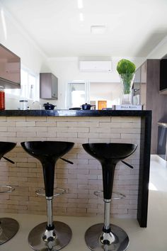 Arquitetura contemporânea - Murilo Grilo - Arquiteto