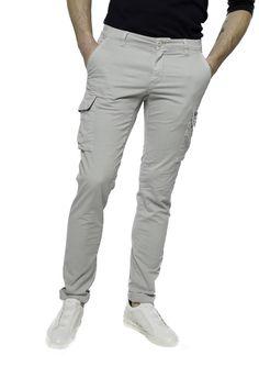 Las 9 mejores imágenes de BERMUDAS   Jeans hombre