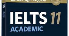 Online Preparation of IELTS TOFEL,GRE,,GMAT,SAT, Resources Free Download,  eBooks and Audio-CD and Practice Software.