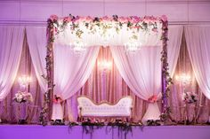 Photo of R&R Event Rentals - Union City, CA, United States