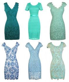 a4d91ae3492 Lily Blog  Cute Pencil Dresses Under  50!