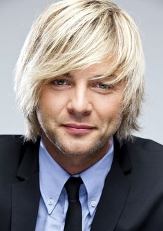 High Resolution versions of Keith's album photoshoot - keith-harkin Photo