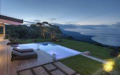 Axiom_Meridian_House_ http://www.negociosmagazine.com/costa-rica-lujo-y-pura-vida-en-nuevos-desarrollos-inmobiliarios/