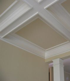 Preferred Building Products > Product Gallery > Wood Mouldings