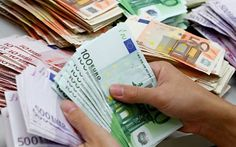 Le soluzioni migliori per un prestito veloce