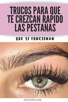 Homemade Beauty Tips, Diy Beauty, Beauty Makeup, Beauty Hacks, Beauty Tips Home Remedy, Glossy Eyes, Face Care Tips, Beauty Tips For Glowing Skin, Glowing Face