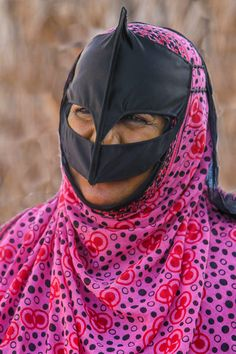 The Wahiba Sands . Oman::::ﷻ☝️ ♔ﷲ ﷳ❥♡ ﷺ ﷴ ﷵ ♤✤❦♡ ۩ ✿⊱╮☼﷼ ☾ ﮪ؏ ♔❥♡ ♤ ✿⊱╮☼ ☾PINTEREST.COM christiancross ☀ قطـﮧ ⁂⥾ ﷳ❥ ◐ ⦿ ⥾ ❤❥◐ •♥•*⦿[†] ☪::::  +++ BATMAN BATWOMAN