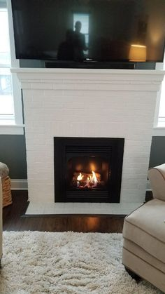American Hearth Vent Free Vail