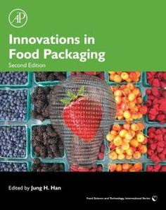 Innovations in Food Packaging / by Han, Jung H.