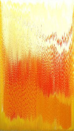 2 | Rothko And Mondrian Get Glitch-Art Makeovers | Co.Design | business + design
