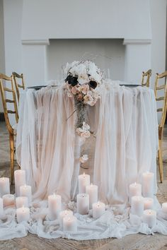 What you need to know before hiring a wedding stylist!