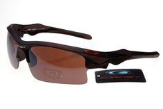 Cheap Oakley Dispatch Dark Brown Frame Brown Lens Sales7275