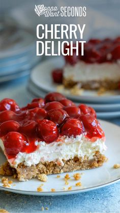 Cookie Desserts, Easy Desserts, Delicious Desserts, Yummy Food, Yummy Treats, Sweet Treats, Baking Recipes, Yummy Recipes, Desert Recipes