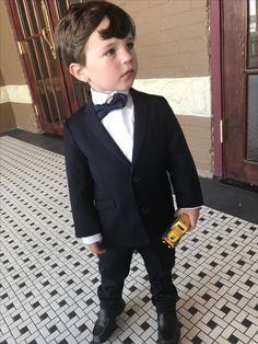 23244d36b 12 Best Toddler Suit images