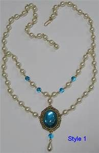 medieval jewelry - Bing Images