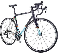 Last Steel Bike on World Tour? Bicycle Paint Job, Fair Games, Bicycle Race, Bike Design, Road Bikes, Cycling, Tours, Steel, Cool Stuff