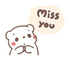 The perfect MissYou Love Cute Animated GIF for your conversation. Discover and Share the best GIFs on Tenor. I Miss You Cute, Cute Love Gif, Cute Cat Gif, Cute Cartoon Pictures, Cute Love Pictures, Cute Love Cartoons, Cartoon Gifs, Cute Cartoon Wallpapers, Gif Mignon