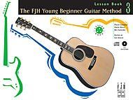 best guitar learning book for beginners pdf