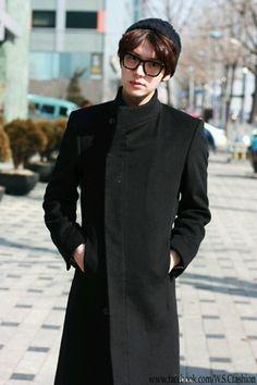 Ah jae hyun Hot Korean Guys, Korean Boys Ulzzang, Asian Actors, Korean Actors, Fashion King 2014, Cinderella And Four Knights, Ahn Jae Hyun, Skinny Fashion, New Actors