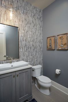 Best Charcoal Slate Benjamin Moore Living Room Pinterest 400 x 300