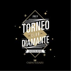 Branding By: Luciano Balzano   Square Inch Design Blog