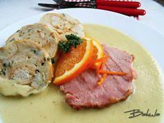 Mashed Potatoes, Steak, Food And Drink, Pork, Beef, Ethnic Recipes, Mascarpone, Kochen, Whipped Potatoes