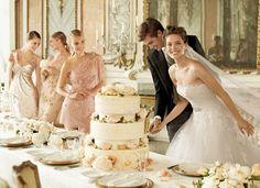 http://sparklesforall.wordpress.com/2013/01/28/the-wedding-party/#