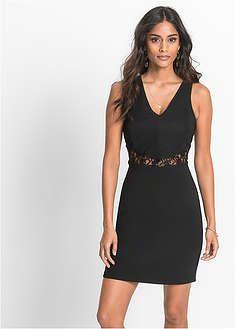 26f0b54a0c 27 Best Alkalmi ruha images   Fashion styles, Boutique, Dress blues