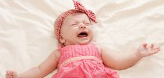 4 Reasons Parents Avoid Church Nurseries