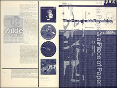 Back Issues: Emigre 29