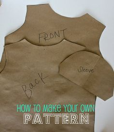 make-your-own-pattern