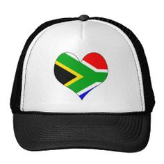 >>>Low Price Guarantee          	I Love South Africa Hat           	I Love South Africa Hat today price drop and special promotion. Get The best buyThis Deals          	I Love South Africa Hat please follow the link to see fully reviews...Cleck Hot Deals >>> http://www.zazzle.com/i_love_south_africa_hat-148827070527435600?rf=238627982471231924&zbar=1&tc=terrest
