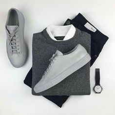 Men's Șpring outfit Shop the look  #shopthelook
