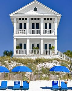 House in Rosemary Beach on gulf! wonderful location, with heated pool includes cottage/house behind main house on beach. https://www.vrbo.com/169531