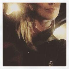 | riaprire gli #occhi e lasciarsi #sorprendere | #me #now #waitingfor #pic #picoftheday #photo #photooftheday #tagsforlikes #like4like #tumblr #flikr #social #love #robyzl #serendipity #instagood #instagram #consoli #song #instalove