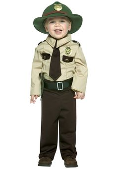 Rasta Imposta Future Trooper With Hat and Shirt, Brown, Months Best Halloween Costumes & Dresses USA Toddler Halloween Costumes, Baby Costumes, Baby Halloween, Adult Costumes, Halloween Ideas, Police Costumes, Halloween Pictures, Disney Halloween, Halloween 2018