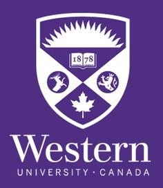 University of Western Ontario is one of many schools where class of 2013 graduates have been accepted. Laurel Springs online high school students have a college acceptance rate. Online High School, After High School, Going To University, University Logo, School Play, School Fun, Western Logo, Western Girl, Westerns