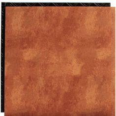 Vinyl Tile That Looks Like Terracotta Google Search