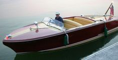 Macatawa Bay Boat Works Builders and Restorers of Wooden Boats
