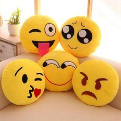 Smile Wallpaper, Cute Girl Wallpaper, Emoji Wallpaper, Wallpaper Iphone Cute, Colorful Wallpaper, Cute Images For Dp, Pics For Dp, Emoji Love, Cute Emoji