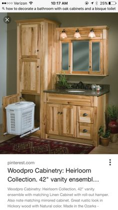 Armoire, Entryway, Footlocker, Entrance, Closet, Cabinet, Appetizer, Entry  Ways