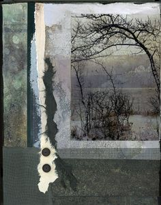 RESERVED FOR M Mixed media art on hardwood by twocooltexans