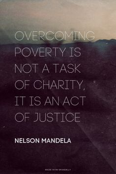 Nelsonmandela Quotes at Spoken.ly