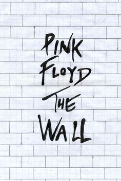 freeios7.com_apple_wallpaper_pink-floyd-the-wall_iphone4