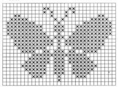 @nika Cross Stitch Pillow, Cross Stitch Fabric, Mini Cross Stitch, Simple Cross Stitch, Cross Stitch Alphabet, Cross Stitching, Cross Stitch Embroidery, Hand Embroidery Patterns, Baby Knitting Patterns
