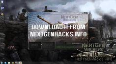 Generate World of Tanks gold bonus codes using the World of Tanks Gold Hack by NextGenHackers. You can download this cheat engine only from our official website: nextgenhacks.info/ Video that helped me find out about this: http://www.youtube.com/watch?v=GCJk2yL-hAE