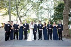 77 best Wedding Color Palettes images on Pinterest | Color scheme ...